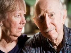 Jacksonville Elder Abusecouple.jpg