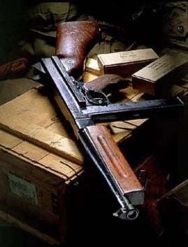 jacksonvilleFloridaMachineGun NFA Gun Trust Lawyer Attorney.jpg