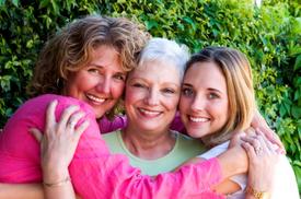 Grandmother-mother-daughter.jpg
