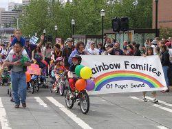 Rainbow Families.jpg