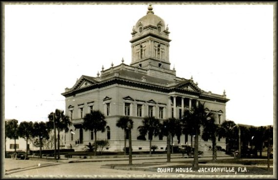 Jacksonville, Clay, Orange Park, Duval, St. Johns, St. Augustine, Ponte Vedra Beach-court-old.jpg