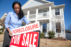 foreclosure_sign_home.jpg
