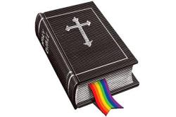 gay bible.jpg