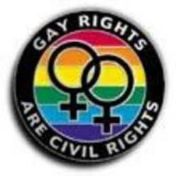 gay rights button.jpg