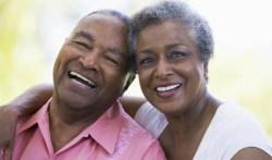 happy_elderly_couple_americare.jpg