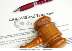 Thumbnail image for last-will-and-testament-document-with-gavel-and-pen-58750624.jpg