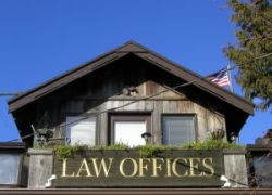 law_offices.jpg