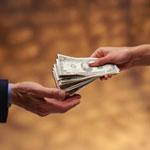 pic_giving_money.jpg