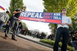 repeal DADT index.jpg