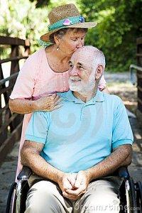 Thumbnail image for senior-caretaker-thumb14146522.jpg
