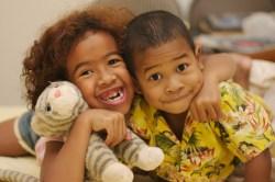 two cute kids.jpg