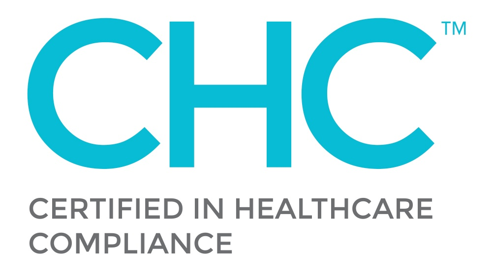 chc logo 2018 - florida healthcare law firm