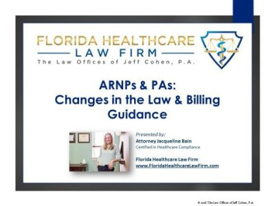 2016-09-21 ARNP-PA Webinar NEW FRONT PAGE