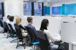 florida telemarketing law