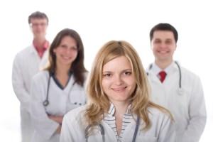 HIPAA, HIPAA violations, HIPAA compliance