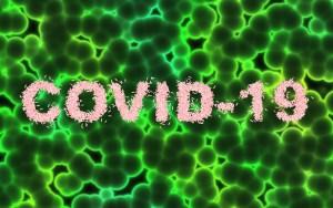 florida medicaid waiver for covid-19 corona virus