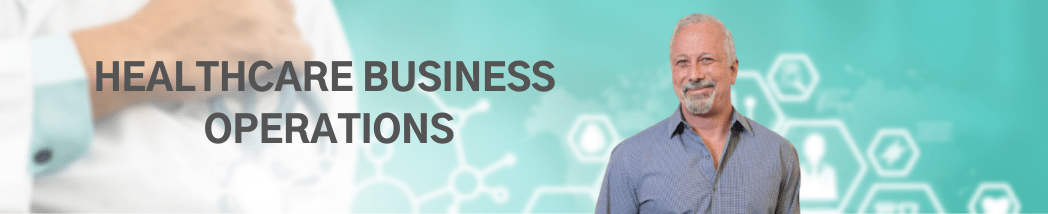 florida healthcare business operations