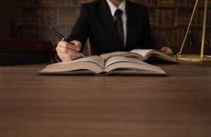 florida medical license lawyer