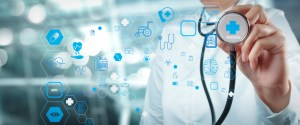 Health,Care,And,Medical,Technology,Services,Diagnose,Checking,Virus,Testing