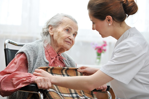 Poor Wound Care Can Be a Sign of Fort Lauderdale Nursing Home Negligence