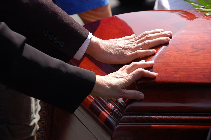 Do You Need An Autopsy for a Wrongful Death Case in Florida?