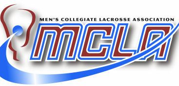 MCLA Polls:  FSU at #15 in D1, UF With Votes, FGCU #8, UNF #15, FAU With Votes