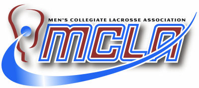 MCLA:  SELC-I Poll Paced by So. Carolina, #6 FSU, #7 UF, #11 UCF, #20 USF, #21 Miami