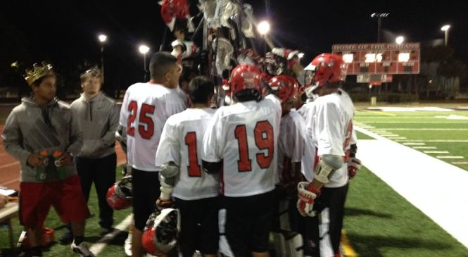 An Open Call To the Florida Lacrosse Community