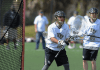 Four UCF Knights Named to 2016 All-SELC Team