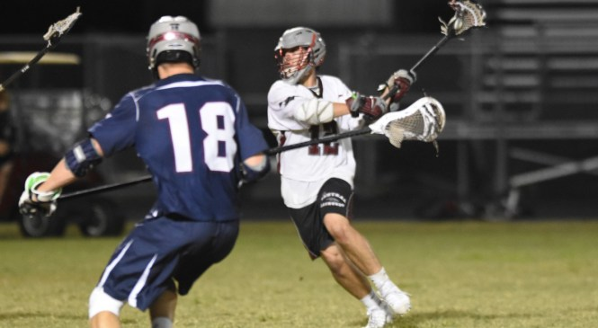 US Lacrosse South Florida Region Announces All Americans and Coach of the Year!