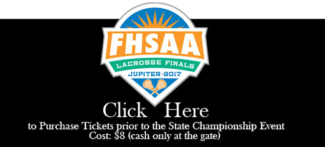 It's Just Around The Corner!  The Final Four in Jupiter This Friday & Saturday!
