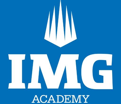 Breaking:  IMG Academy Names Matt Kerwick Director of Lacrosse