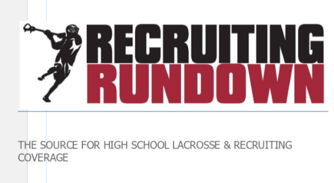 Recruiting Rundown's Ty Xanders:  Highlight Reels – What To Do & What Not To Do