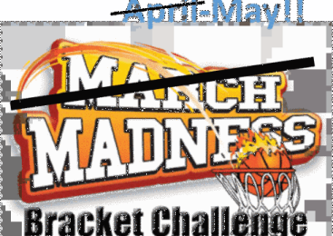 It's Here!  The 2018 FHSAA Bracket Challenge!