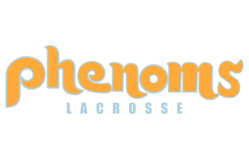 Phenoms Lacrosse Formed by Club Directors to Compete in National Events