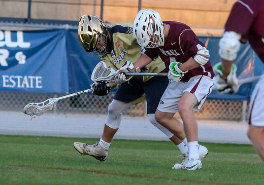 US Lacrosse Mag:  Why Pensacola Could Become A Lacrosse Hotbed
