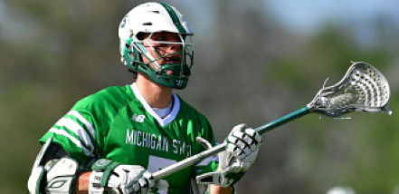 MCLA: Final Polls – FSU #17 in D1 and FGCU at #7 and UNF at #25!