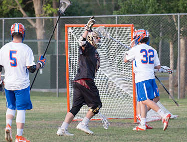 MCLA: Florida State Tabs Alum Darby Brower as Head Coach