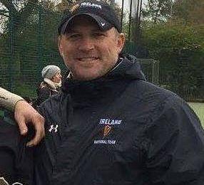 North Broward Prep Names Rich Carter Head Coach