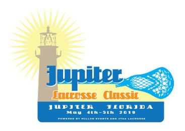 Mark Millon & JTAA Bring the Jupiter Lacrosse Classic to Florida – May 4th-5th, 2019!