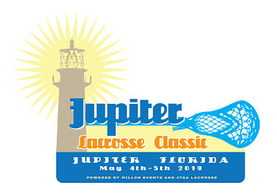 Mark Millon & JTAA Bring the Jupiter Lacrosse Classic to Florida – May 4th-5th, 2019!
