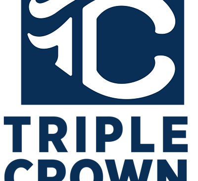 Triple Crown Announces Skills Camp for December 22nd-23rd in Palm Coast
