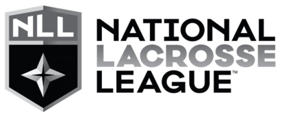 NLL Cancels First Two Weeks Of The Season Due To Labor Issues