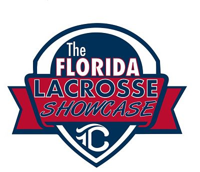 Triple Crown Sports Announces the Florida Lacrosse Showcase for June 13th-14th in Palm Coast!