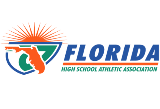 Results From Last Night's FHSAA Boys' Sweet 16!