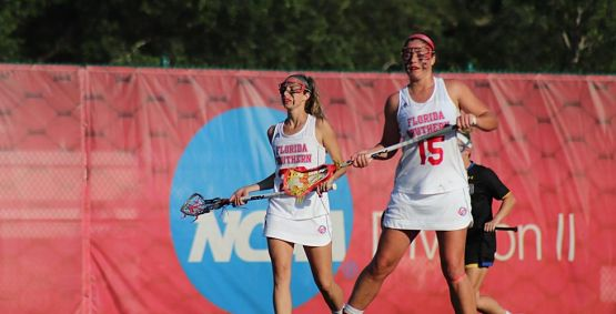 SSC Women:  #8 FSC Rolls to 21-10 Win Over Embry-Riddle – Both Recaps!