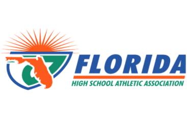FHSAA Championship Week Is Here!