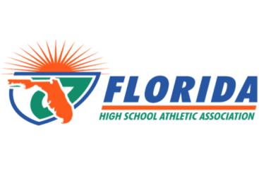FHSAA Championship Week Is Here!