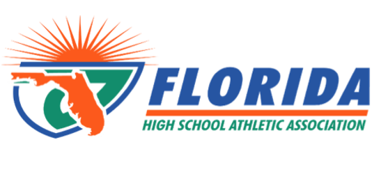 Breaking:  New FHSAA Classes and District Assignments Substantially Change Lacrosse Landscape