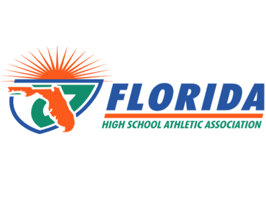 Q&A With Alex Ozuna, Assistant Director of Sports With the FHSAA
